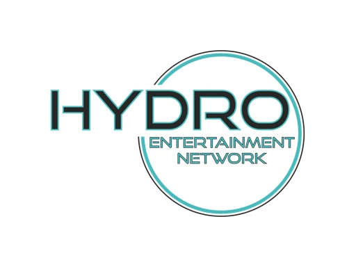 Hydro Entertainment Network